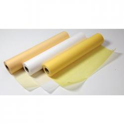 Tracing paper, lightweight, yellow, 12""