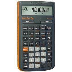 Calculator, heavy calc pro