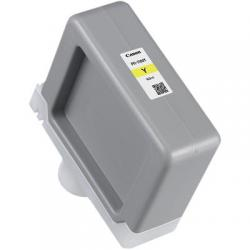 PFI-1100Y, ink cartridge, yellow, 160ml