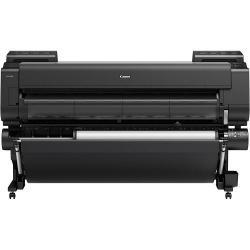 "Canon imagePROGRAF Pro-6000S, 60"" printer, 8 color"