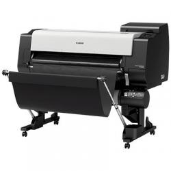 "Canon imagePROGRAF TX-3000 w/stand, 36"" printer, 5 color  ""90 DAY WARRANTY"""