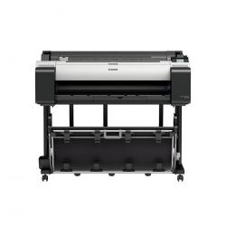 "Canon imagePROGRAF TM-305, 36"" printer, 5 color"
