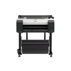 "Canon imagePROGRAF TM-200, 24"" printer, 5 color"