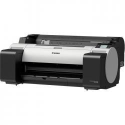Canon imagePROGRAF TM-200 w/o Stand