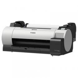 "Canon imagePROGRAF TA-20, 24"" printer, 5 color  ""1 YEAR WARRANTY"""