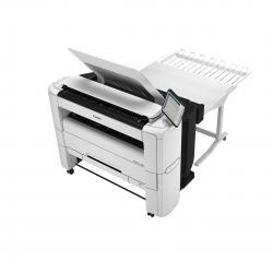 PlotWave 3000/3500, printer, 1 roll