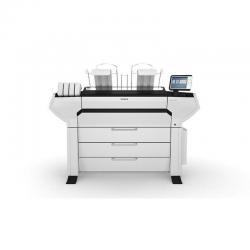 ColorWave 3800, printer, 4 roll