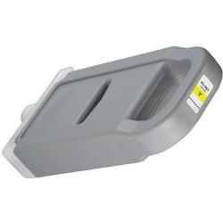 PFI-706Y, ink cartridge, yellow, 700ml