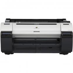 "Canon imagePROGRAF 670, 24"" printer, w/o stand, 5 color  ""1 YEAR WARRANTY"""
