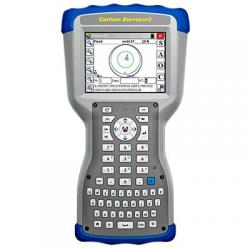 Data collector, Surveyor2, standard w/ SurvCE