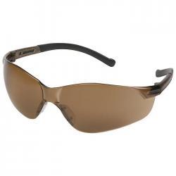 Protective Eyewear/Glasses, Inhibitor brown smoke