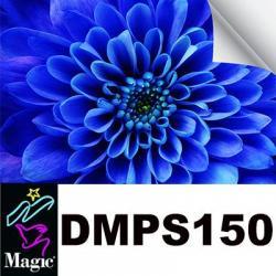 "DMPS150, 24x100', semi gloss, non-resin, 3""core"