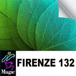 "Inkjet coated matte paper, premium mid-weight, 42x100ft, Firenze132, 35#, 2"" core"