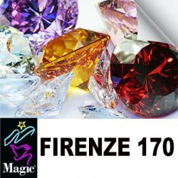 "Inkjet, 24x100', Firenze170 premium matte paper, 45#, 2"" core"