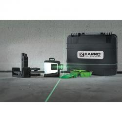 Kapro 3 Beam 360 Degree Laser