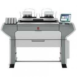 Colorwave 500, printer