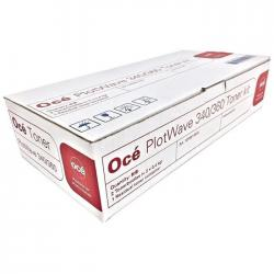 Toner, plotwave 340/360, 2 bottles/box