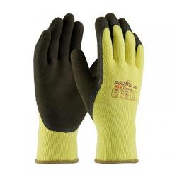 Gloves, PowerGrab KEV Thermo, size XL