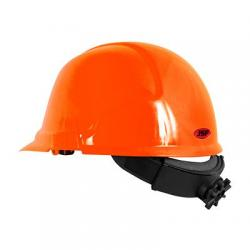Hard hat, 5151, comfort plus, orange