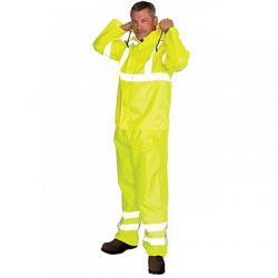 Rainsuit set, 2 peice, 4x/5x