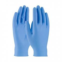 Gloves, ambi-dex, nitrile, 200bx, xlarge