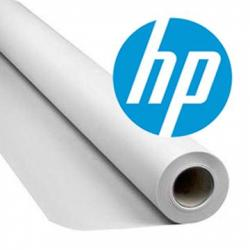 "HP PageWide 4 Mil Double Matte Film, 36x150', 3"" core, 1rl/bx"
