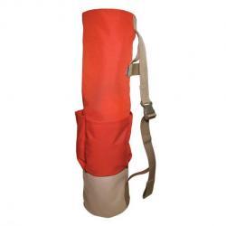 """Lath bag, heavy duty, 36"""""""