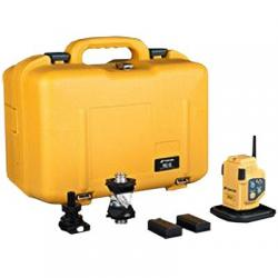 Accessory kit, robotic total station, RC-5PS