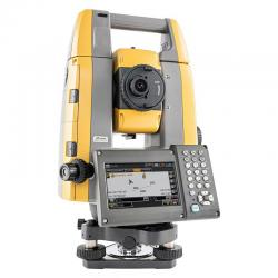 "GT-1001 1"" Robotic Total Station"