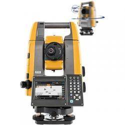 """GT-503 3"""" Robotic Total Station"""