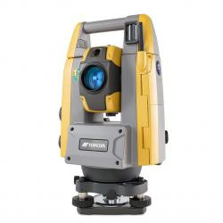 "GT-505 5"" Robotic Total Station"