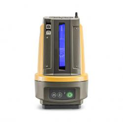 LN-150 Kit, PS, BT & Wifi Model
