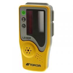 Sensor, laser, LS80A