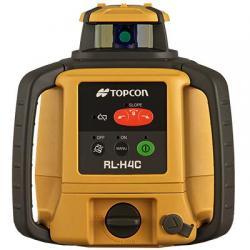 Laser, RL-H4C, DB (disposable batteries)