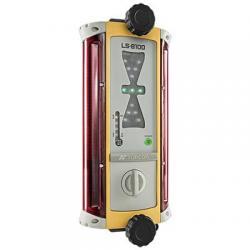 Sensor, laser, LS-B100