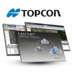 Office subscription, MAGNET, office tools solutions, post processing included, 12mos