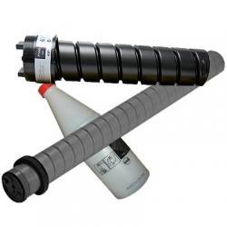 Xerographic toner, XER6030/6050