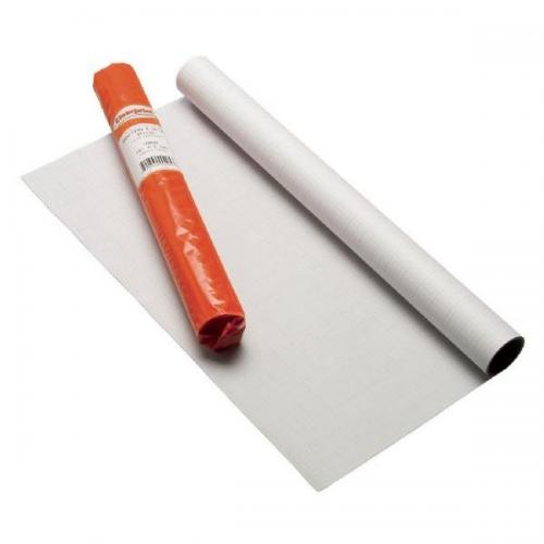 Clearprint vellum, tracing paper, 36x50yds
