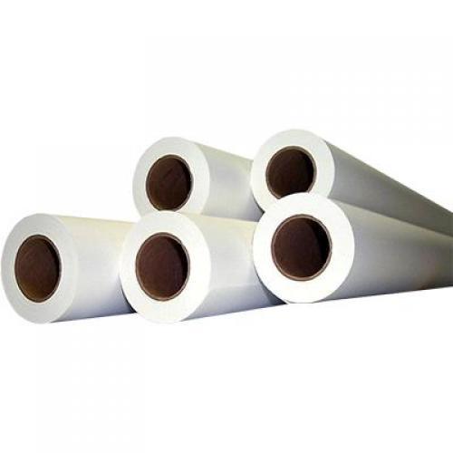 Inkjet media, heavyweight color paper, 30x100, 36lb
