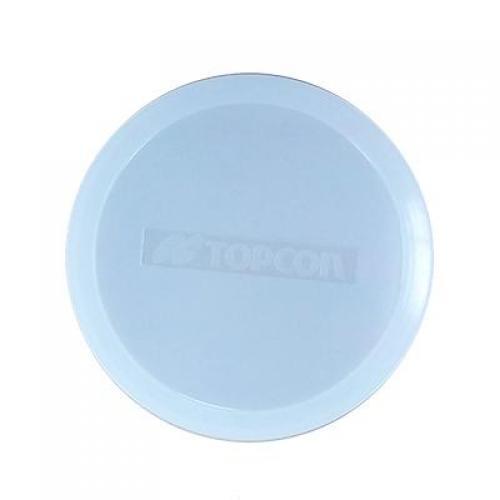 Lens cap, for 2.5 prism