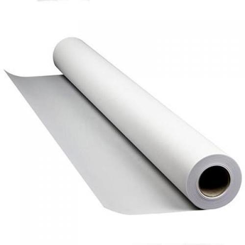 Heavyweight color bond, coated, 24x100ft, 36#, 1 roll/ctn