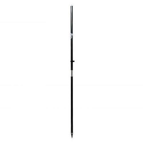 Litepole (Composite Rod)