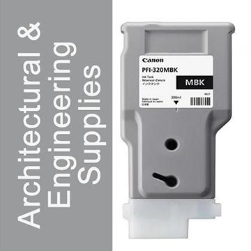 A/E Supplies